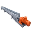 Brightway Screw Conveyor